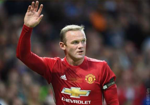 Wayne Rooney compared to ronaldo and messiWayne Rooney compared to ronaldo and messi