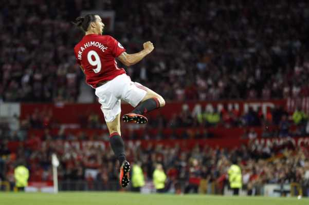 ibrahimovic europa league finals