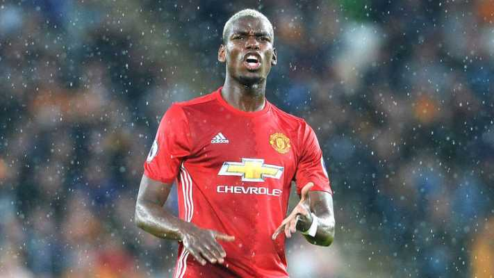 premier-league-football-paul-pogba-manchester-united_3774018