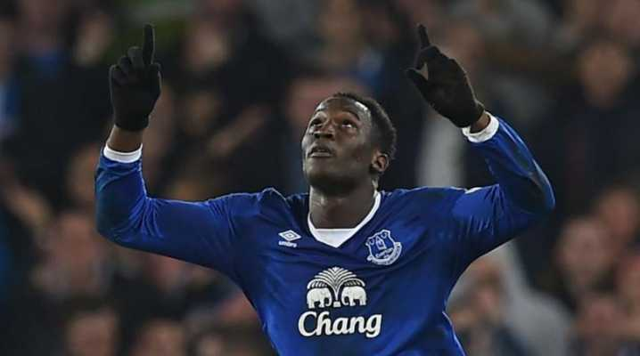 chelsea everton lukaku transfer news