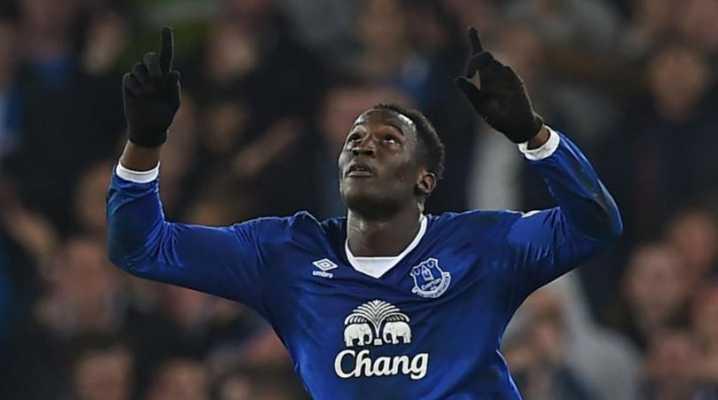 Chelsea Everton Romelu Lukaku Joao Cancelo