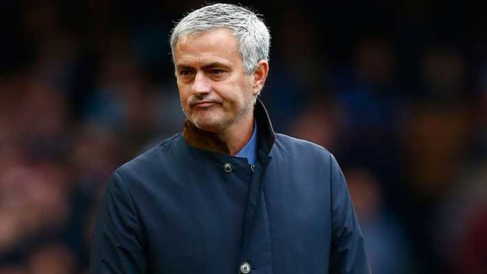 man u board angry with mourinho