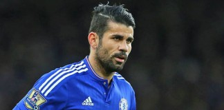 Jimmy Floyd Hasselbaink Issues Major Transfer Update On Diego Costa