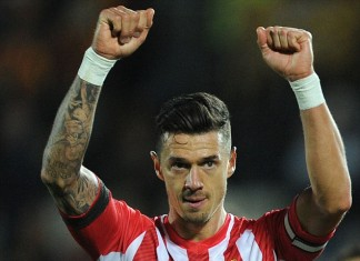 jose fonte transfer to liverpool