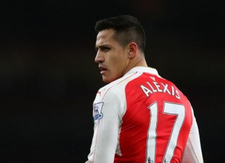 Sanchez chelsea arsenal