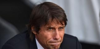 Antonio Conte John Terry Chelsea
