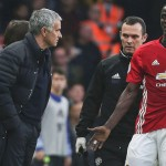 Manchester United Received Big Injury Boost Following Star's Return