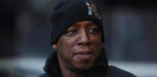 Ian Wright prediction about chelsea