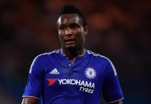 john mikel obi january transfer