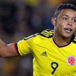 Luis Muriel Could Be On His Way To Stamford Bridge