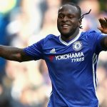 Chelsea Super Star Discloses How He Learnt About 'Wing Back' Role