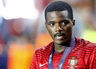 William Carvalho Finding It Hard To Concentrate after liverpool approach