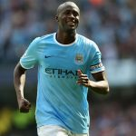 Yaya Toure Can Lead Man City To EPL Title, Hart Insists