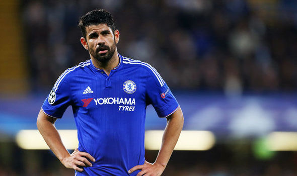 diego costa chelsea new deal