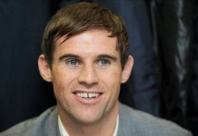 Kevin Kilbane impressed by Chelsea display vs Swansea