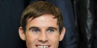 Kevin Kilbane impressed by Chelsea display vs Swansea