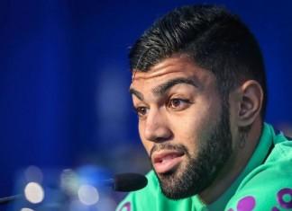 Gabriel Barbosa chelsea transfer news