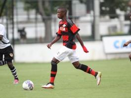vinicius junior transfer to man united