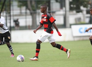 vinicius junior transfer to man united