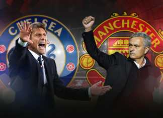 man united vs chelsea prediction