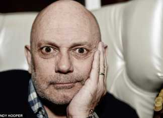 Ray Wilkins chelsea better than tottenham