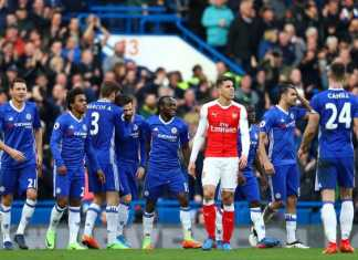 chelsea vs arsenal fa cup injury updates