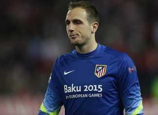 psg Jan Oblak transfer news man united