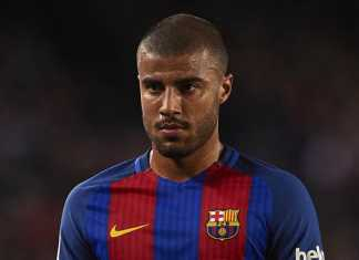 liverpool transfer news Rafinha