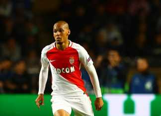 Fabinho manchester city anchester united transfer news