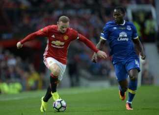 Romelu Lukaku manchester united chelsea transfer news