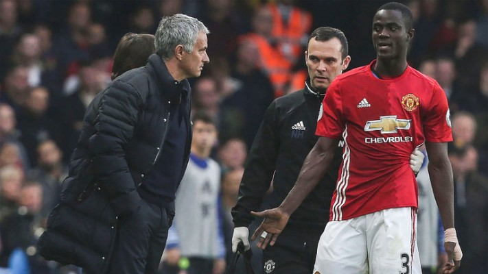 FA Cup: Lukaku, Sanchez to start against Reading, Pogba out