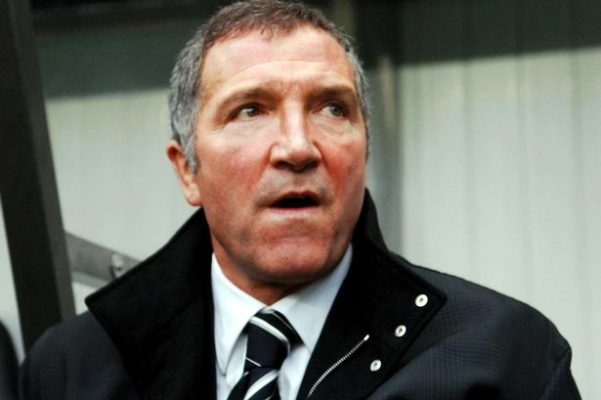 This Is The Difference Between Chelsea And Their Rivals Graeme Souness