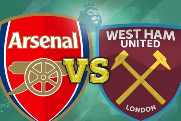 arsenal-vs-westham